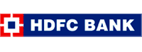 HDFC Merchant Services